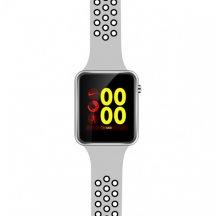 Smart watch Smartix M3 white