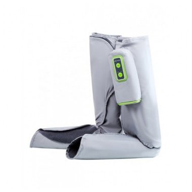 Аппарат для прессотерапии и лимфодренажа ног Gezatone AMG 709