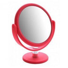 Зеркало косметическое c 10-ти кратным увеличением Gezatone LM 494