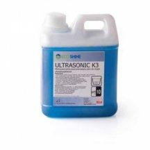 Средство для ультразвуковых очистителей Venko  Eco Shine K3 , 2л