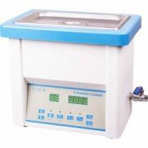Ультразвуковой очиститель Venko  KMH1- 6501, 5 литров