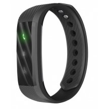 Smart band Smartix ID115 lite black