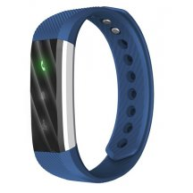 Smart band Smartix ID115 lite blue