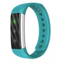 Smart band Smartix ID115 lite green