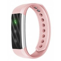 Smart band Smartix ID115 lite pink
