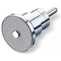 Насадка сапфировый диск Beurer для MP 100 (мелкозернистый)