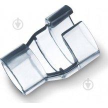 Насадка держатель сапфировых дисков Beurer для MP 100
