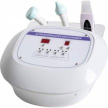 Аппарат ультразвуковой терапии 2 в 1  Venko Nevada Sono Skin Plus