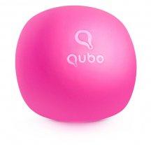 Балансировочный мяч (подушка) Альпина Пласт Qubo