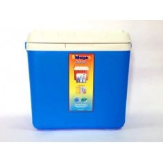 Контейнер-холодильник (термоконтейнер) Mega 12 л