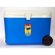 Контейнер-холодильник (термоконтейнер) Mega 48 л