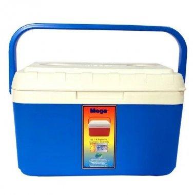 Контейнер-холодильник (термоконтейнер) Mega 8 л