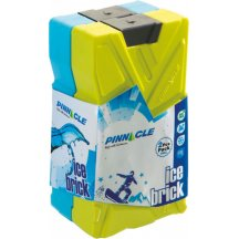 Аккумулятор температуры Pinnacle 2 х 330