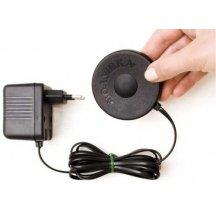 Ультразвуковое стирающее устройство Золушка Биос