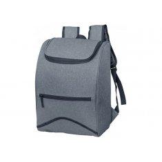 Сумка -холодильник (терморюкзак) Time Eco TE-4021 21 л