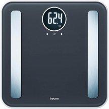 Весы напольные Beurer BF 198