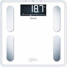 Весы напольные Beurer BF 400 Line white