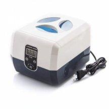 УЗ очиститель Venko  VGT-1200/1200H, 1,3 литра