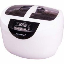 Ультразвуковой очиститель Venko  VGT-6250, 2,5 литра