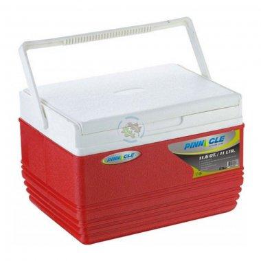 Контейнер-холодильник (термоконтейнер) Pinnacle 11 л