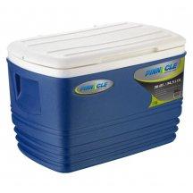 Контейнер-холодильник (термоконтейнер) Pinnacle 34.5 л