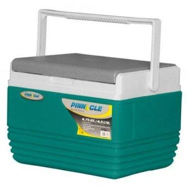 Контейнер-холодильник (термоконтейнер) Pinnacle 4,5 л