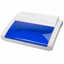 Ультрафиолетовый стерилизатор Venko  9007
