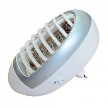 Электронное устройство по борьбе с вредителями ZENET XJ-91