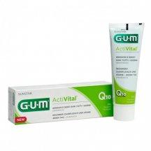 Зубная паста GUM  ACTIVITAL, 75 мл