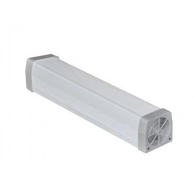 Рециркулятор бактерицидный Завет Аэрекс-стандарт 15 (с безозоновой лампой Philips)