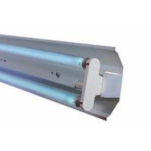 Лампа бактерицидная Праймед ЛБК-600 PHILIPS (безозоновая)