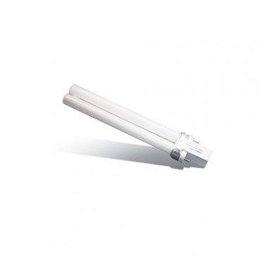 Лампа PL-S 9W/01/2P (Филипс) Праймед