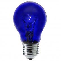 Синяя лампочка для Рефлектора Минина BL 60