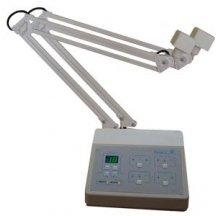 Аппарат для магнитотерапии и магнитофореза БИОМЕД Полюс-3