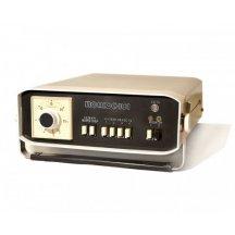 Аппарат ПОЛЮС-101 для низкочастотной магнитотерапии переносной Праймед