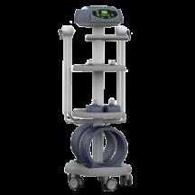 Аппарат «ПОЛЮС 2М» для низкочастотной магнитотерапии Праймед