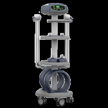 Аппарат «ПОЛЮС 2М» для низкочастотной магнитотерапии