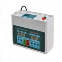 Аппарат для гальванизации и электрофореза Завет ПОТОК-01М