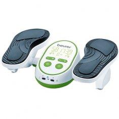 Массажер для ног Beurer FM 250 Vital Legs EMS