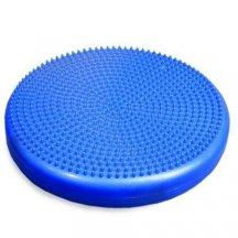 Подушка массажная балансировочная  Ортосила L 0435, диам. 35 см