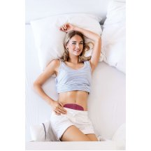 Электростимулятор Beurer Menstrual Relax EM 50