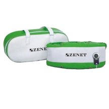 Массажный пояс  ZENET ZET-750