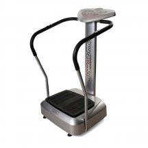Виброплатформа Zoryana Fitness Plus