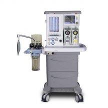 Система для анестезии с функцией ИВЛ Prima 320