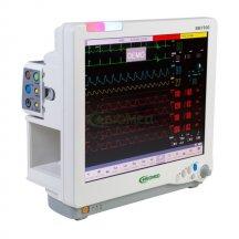 Модульный монитор экспертного класса БИОМЕД BM1900