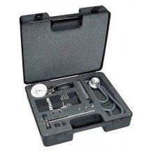 Диагностический набор Riester Med-Kit II