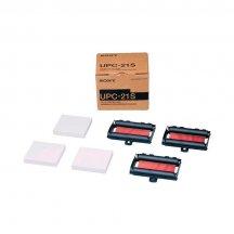 Бумага для цветных принтеров Sony UPC-21S