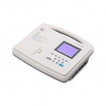 Электрокардиограф 1 канальный Carewell EGG-1101G