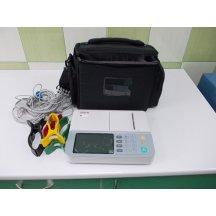 Сумка для электрокардиографа BeneHeart R3