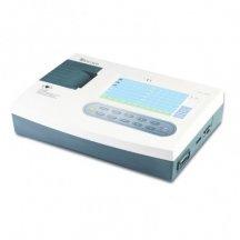 Электрокардиограф 3-х канальный Heaco ECG 300G с ручкой